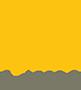 Aclima_Logo