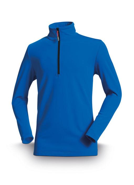 insulation shirt 250