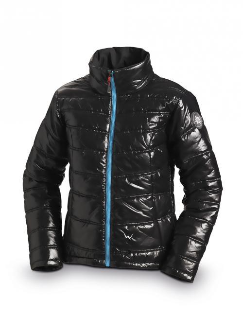 Layer Jacket Damen